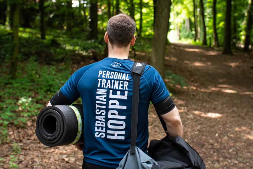 wo-findet-das-training.statt